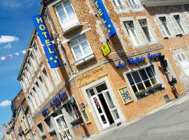 6 Hotels Places To Stay Near Agimont Belgium Booking Com