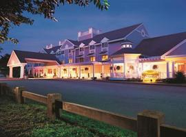 Two Trees Inn at Foxwoods