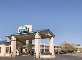 Days Inn Deming, Deming