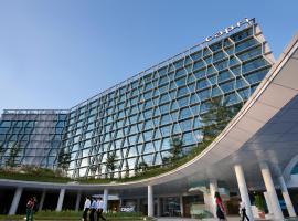 Booking Com Hotels In Kampong Beremban Singapore Book
