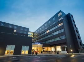 Park Inn by Radisson Copenhagen Airport, Κοπεγχάγη