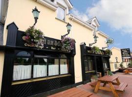 Dalys Inn, Donore