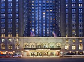Central Park South Hotels Rouydadnews Info