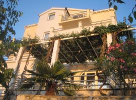 Villa Obad Guest House, Neum
