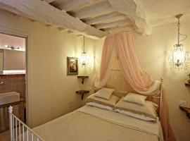 Villa Tamara Country & Spa Suites, Montefiore Conca