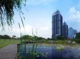 , Zhengzhou