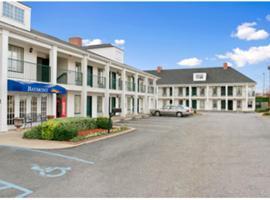 Baymont Inn and Suites - Easley, Easley