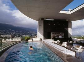 , Monterrey