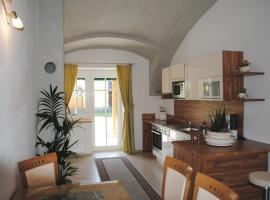Gartler's Appartements, Kalsdorf bei Graz