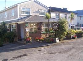 The Village House B&B, Glenbeigh