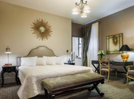 Seton Hotel
