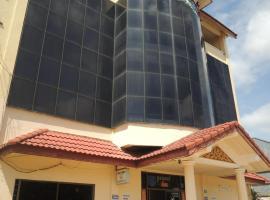 Mittapheap Hotel Kampong Cham, Kampong Cham