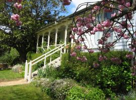 Huon Valley Bed and Breakfast, Huonville