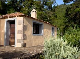 Casa Rural Los Patos, Hermigua
