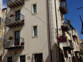 B&B San Domenico, Realmonte