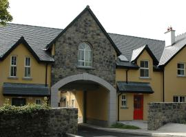 Dundrum House Hotel Holiday Homes, Dundrum