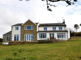 Bridge House B&B, Haltwhistle