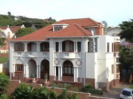 , Durban
