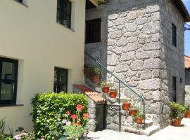 Casa Poula