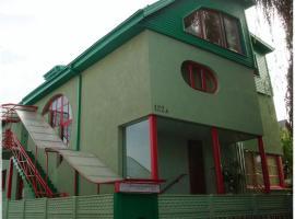 Guest House LT