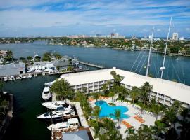 , Fort Lauderdale