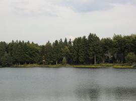 , Clausthal-Zellerfeld