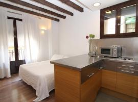 BCN2STAY Apartments
