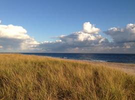 Ocean Vista Resort, Amagansett
