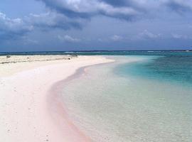 Sunset Cove Little Cayman, Head of Bay