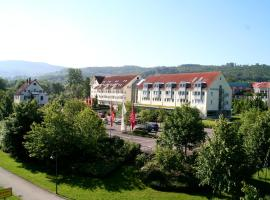 The Best Available Hotels Places To Stay Near Aichelberg Germany