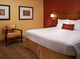Courtyard by Marriott Louisville East, Louisville