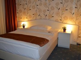 Hotel Royal Hanau, Hanau am Main