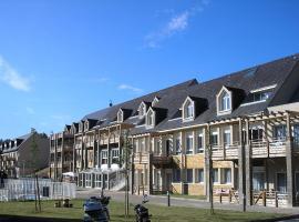 Hotesia Les Gorges de la Truyère, Entraygues-sur-Truyère