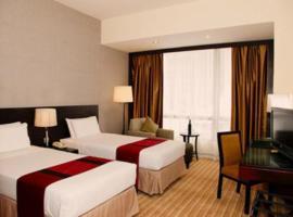Hotel Amit Inn