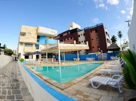 Brisol Hotel