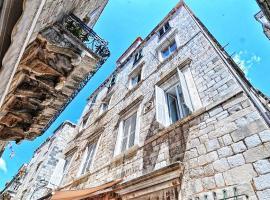 Old Town Finest, Дубровник