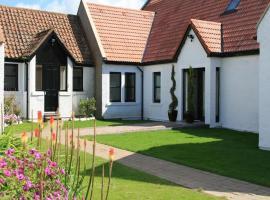 The Inn At Lathones, St Andrews