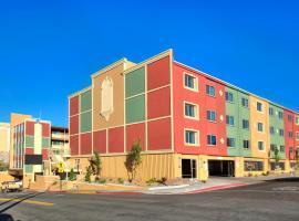 Legacy Vacation Club - Reno