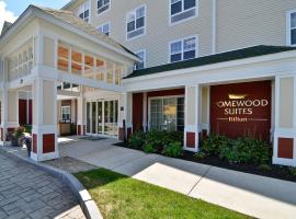 Homewood Suites by Hilton Dover, Dover