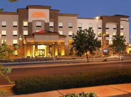 Hampton Inn & Suites Prescott Valley, Prescott Valley