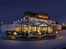 Panorama-Hotel am See, Neunburg vorm Wald