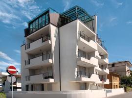 Residenza Ore Felici, Lignano Sabbiadoro