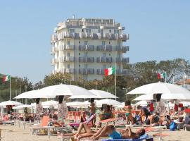 , Rimini