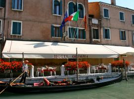 , Venecija