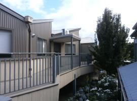 Sovereign Views Apartments, Ballarat