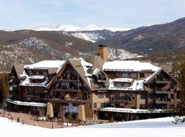 The 30 Best Hotels In Breckenridge Co Cheap