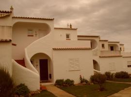 Apartamento na Vila Senhora da Rocha, Porches