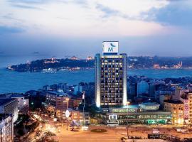 , İstanbul