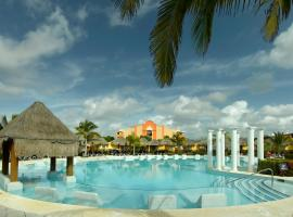 The Royal Suites Yucatan by Palladium - Adults Only, Akumal