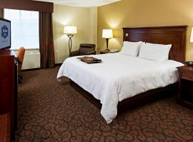 Hampton Inn Littleton, Littleton